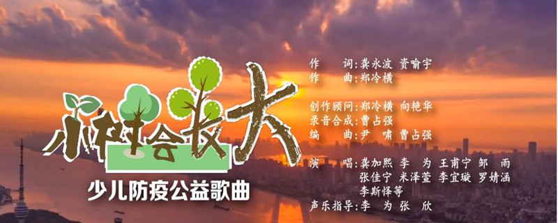 http://www.cz-jr88.com/chalingfangchan/210894.html