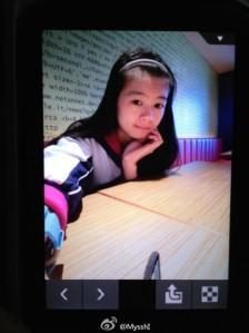 深圳彩世界少女跳楼深圳被女孩94年高二女生18岁女