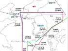 [军情速递]韩国公布新防空识别区 联合搞美英军演
