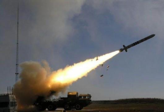 军国主义复活 增加巡航导弹给日本点颜色看看?
