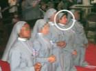 奥巴马公文包内无核按钮 意大利修女竟意外怀孕