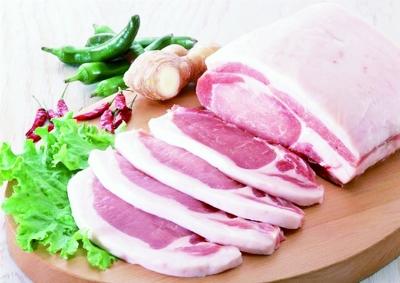 旺季猪肉价格不升反降十年罕见 先降后升的节奏?