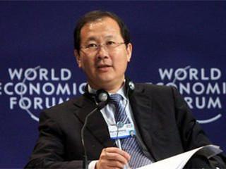 天津副市长任学锋任广州书记 空降破多年提拔传统
