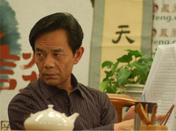 吴英父亲称诬告陈军是误会 坚认吴英资产能够偿还欠款
