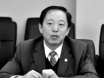 龙江银行高管遭亲属举报 曾放狠话:上哪都告不倒我