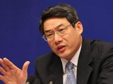 刘铁男案今开审 媒体称其已退赃3千万有望被轻判
