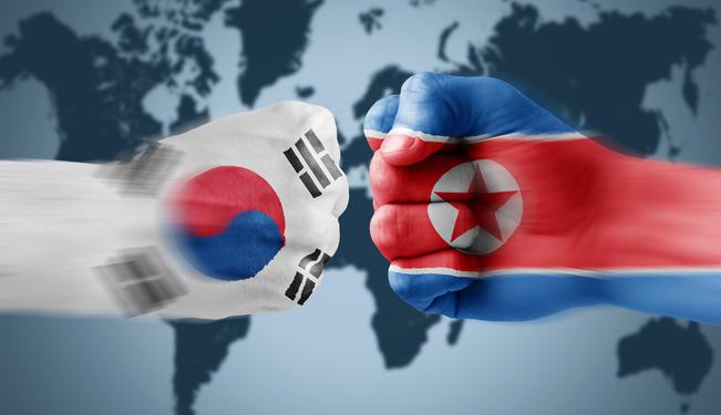 韩国会接受朝鲜提出的统一方案么