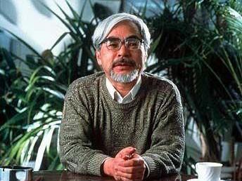 宫崎骏获奥斯卡终身成就奖 曾被批动画暗藏色情