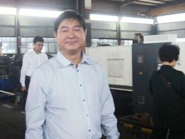 吴桥副县长张希平岳父家坠亡 负责工作多是腐败风险点