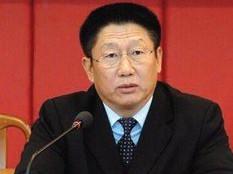 深圳落马常委蒋尊玉:或涉大运会腐败 与妻均有婚外伴侣