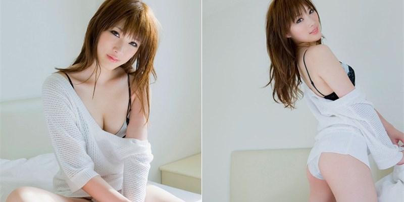 日本模特转行摔角 被赞日版林志玲