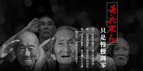 湖南最全老兵档案数据库
