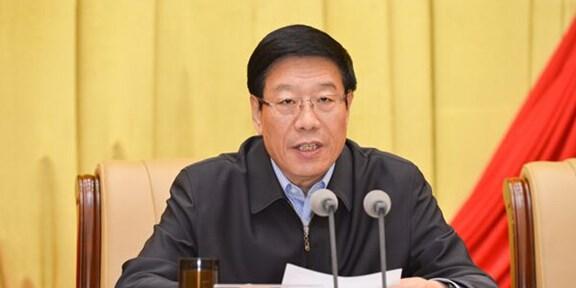 湖南省委党的群团工作会议召开 发挥群团组织重要作用 凝心聚力建设美丽富饶幸福新湖南
