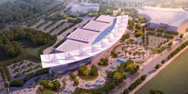 [一周湖南]长沙5年内将新建地铁6号线和7号线