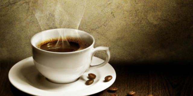 还喝热茶?世卫下属机构:65℃以上热饮易致癌