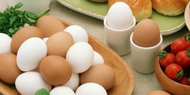 鸡蛋,到底吃一个还是两个?
