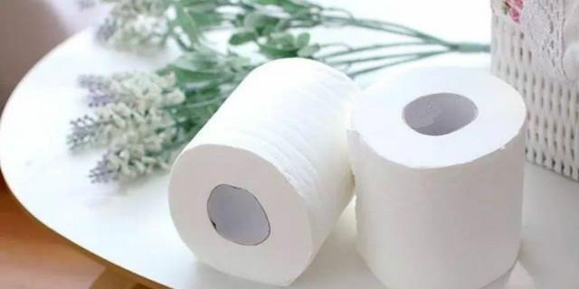 卫生纸猫腻多  选购纸巾要搞清楚6个问题