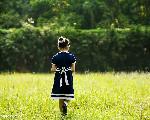 湖南省儿医专家:哮喘患儿90%都有过敏史