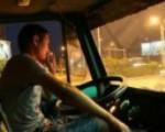 一货车司机株洲猝死 疑因天气炎热疲劳驾驶诱发
