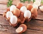 夏天鸡蛋怎么保存?吃鸡蛋这些禁忌要知道