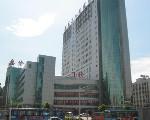长沙省部级公立医院将部分调整医疗服务价格