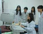 湖南今年招录250名农村订单定向培养医学本科生