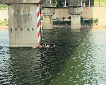 湖南平均每天至少有一名儿童死于意外伤害 溺水居首