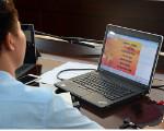 湖南开展药品价格专项检查 首批抽检61家医药单位