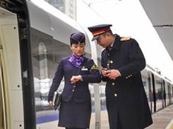 [一周湖南]长株潭城铁试运行 这些地方设市改区