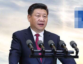 2016中央经济工作会议召开 释放转型新信号