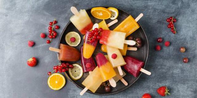 54根冰棍为何能吃出肾衰竭?有哪些不经意的伤肾行为?