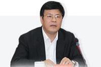 """【新华访谈】谢春涛:总书记为什么高度重视""""文化自信"""""""