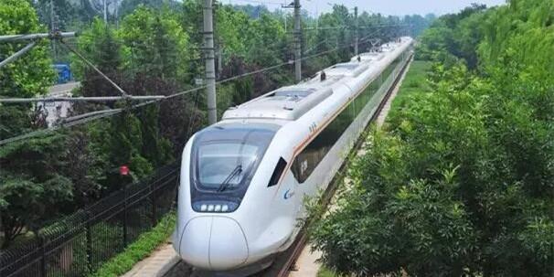 [一周湖南]长株潭城铁评估报告来了 湖南实施三年3万青年见习计划