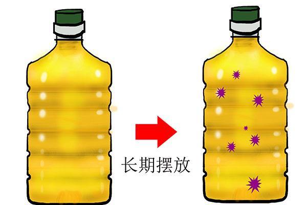 食用油 开封后能保存多久? 新湖南www.hunanabc.com