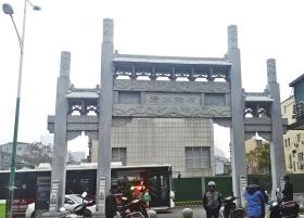 长沙碧湘街,有多好吃?