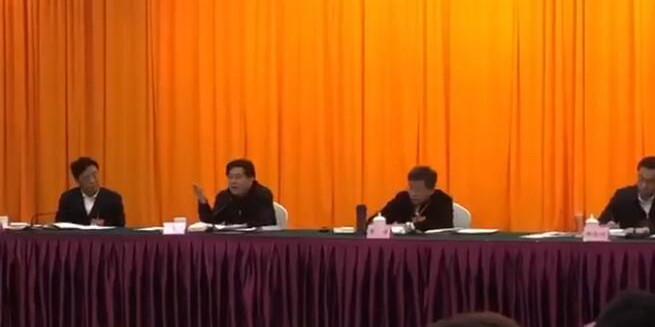 湖南两会·听会ING③:关于农业那些事,这个代表团有说不完的话……