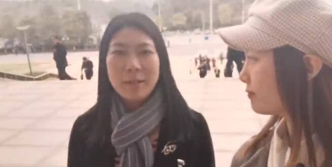 湖南两会·听会ING⑤:两会闭幕了!代表委员们回去打算怎么干?(有彩蛋!)