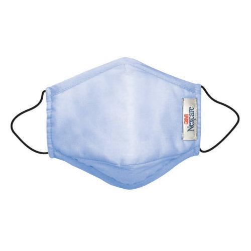 疫情下,我们需要一直佩戴口罩吗?