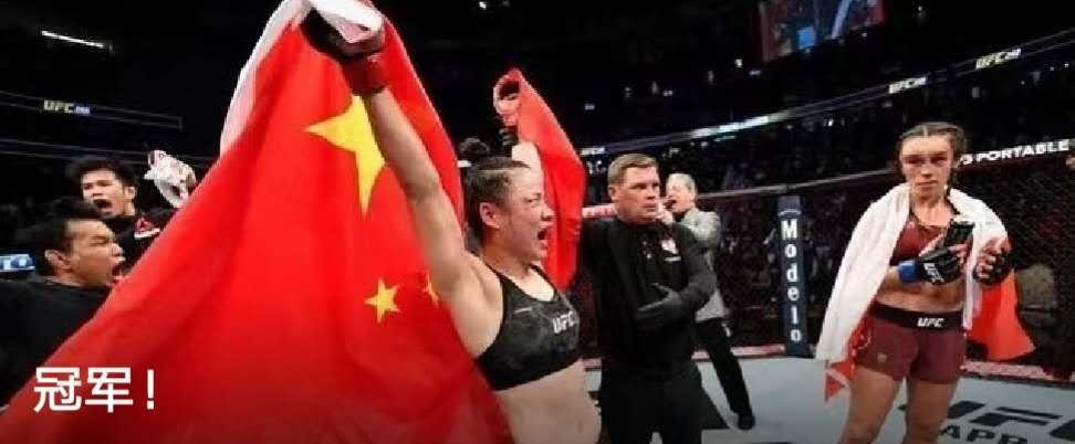 《抗疫手记》之68:中国脸 新湖南www.hunanabc.com