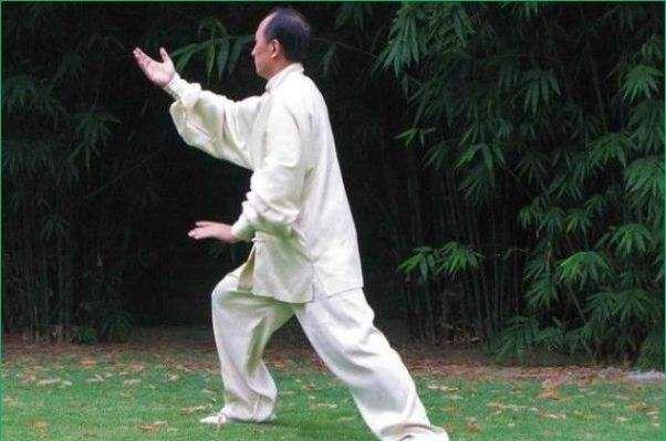 居家健身,中老年人应该注意些什么? 新湖南www.hunanabc.com