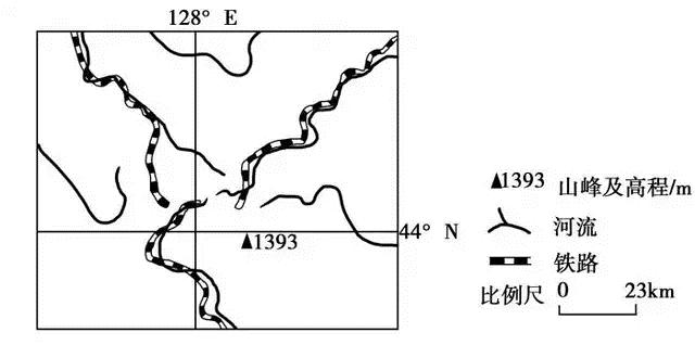 高考冲刺丨地理:选择题答题指导 新湖南www.hunanabc.com