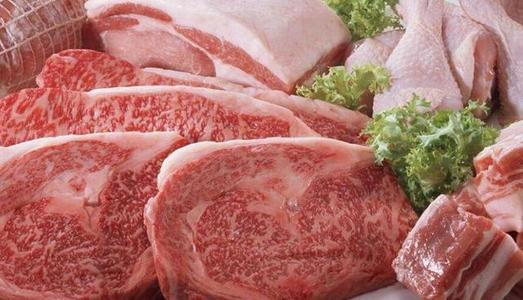 如何鉴别变质冷冻肉?专家给你来支招 新湖南www.hunanabc.com