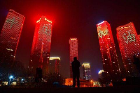 散文丨我们应该铭记 新湖南www.hunanabc.com