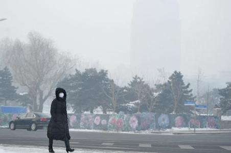 湖南省社会公众科学佩戴口罩指南发布