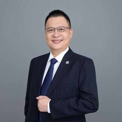 张国刚:将百姓健康作为履职出发点、着力点
