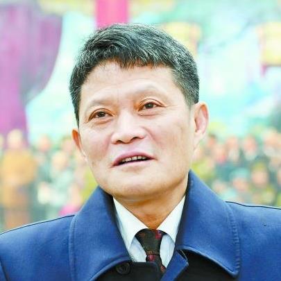 袁爱平:持续关注中小企业融资难问题
