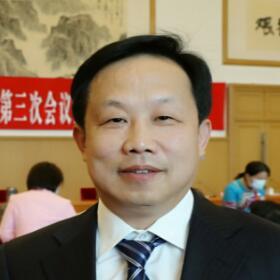 刘维朝:构建与高考改革相配套的教育体系