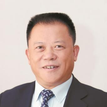 文爱华:发展乡村金融 助力乡村振兴