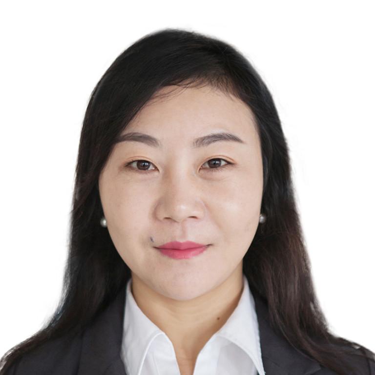 张晓庆:支持湖南开展两业融合试点